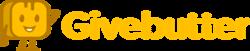 Givebutter logo