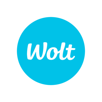 Wolt_logo_RGB