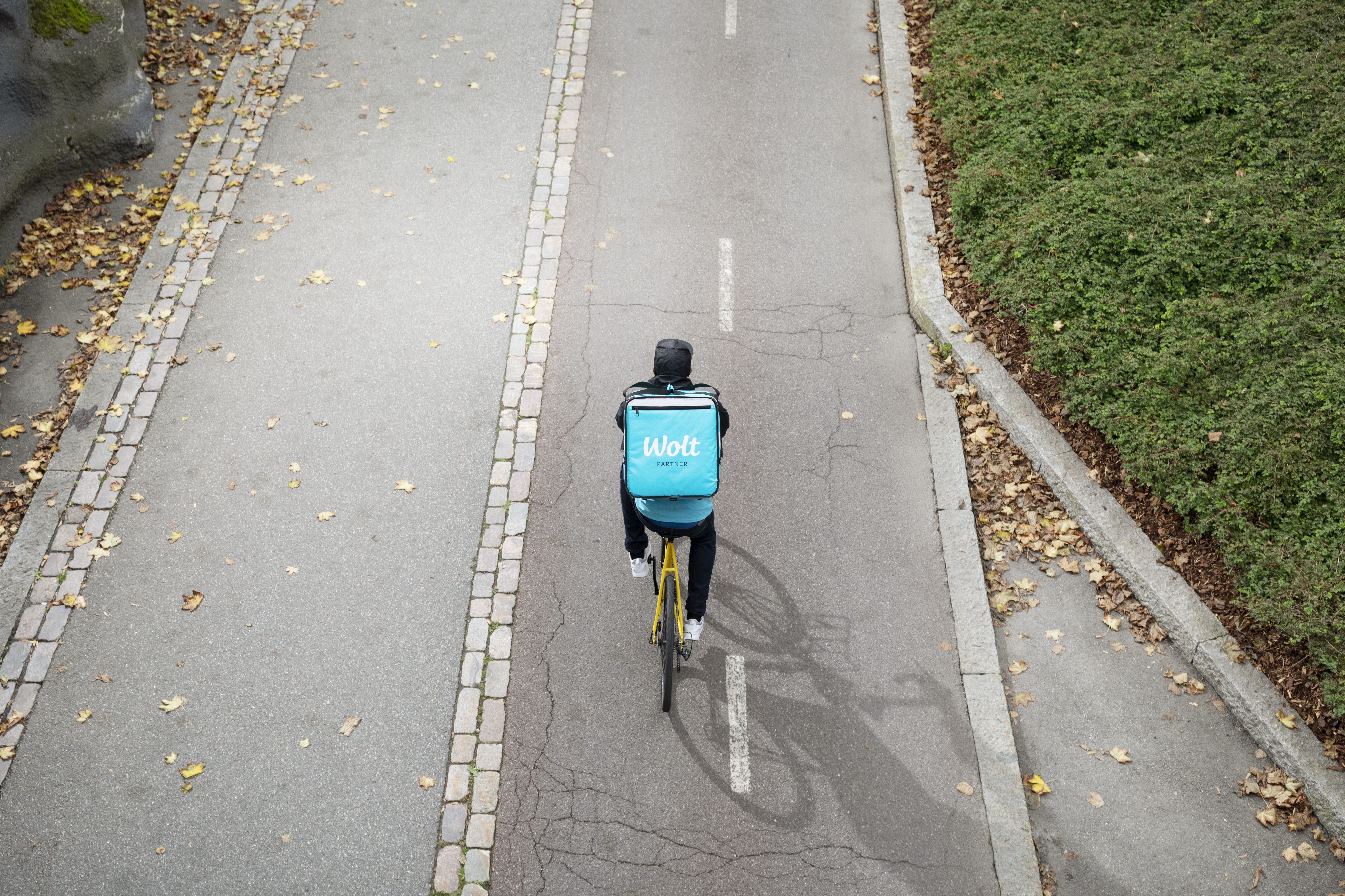 Wolt_Courier_Bicycle_2.jpg