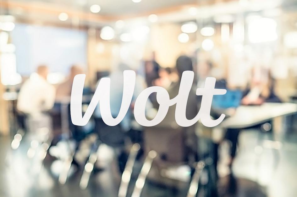 Wolt_2021.jpg