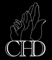 Council for Human Development logo