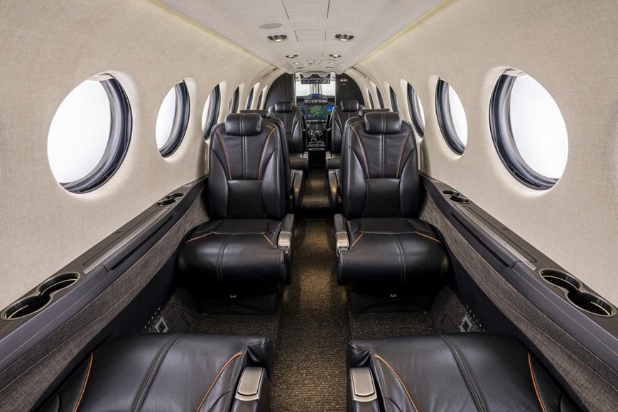 King-Air-360-Cabin.jpg