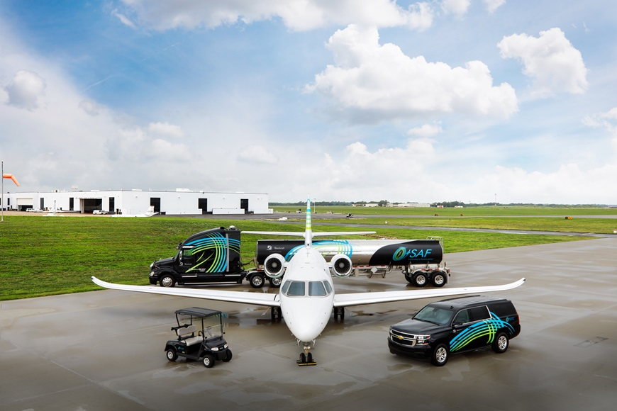 Sustainable-Aviation-Fuel-Available.jpg