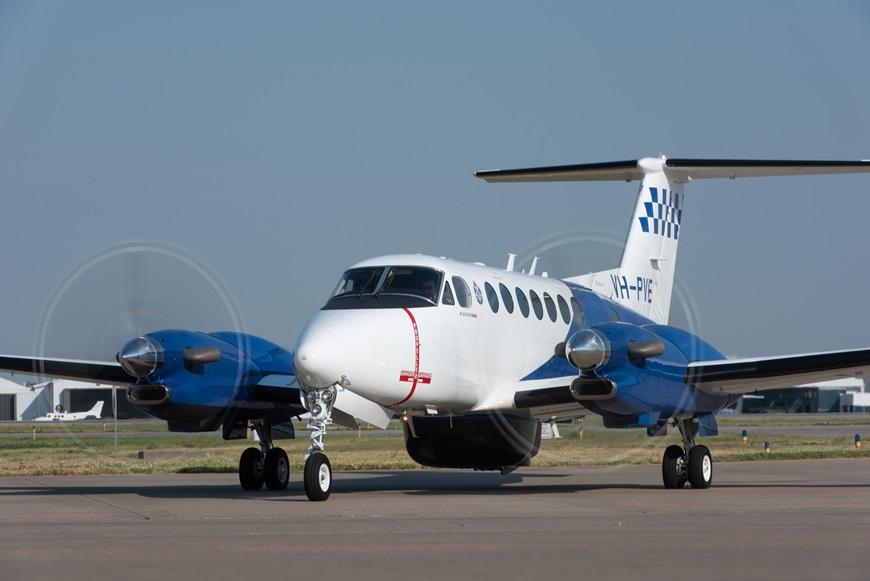 Beechcraft-King-Air-350ER.jpg