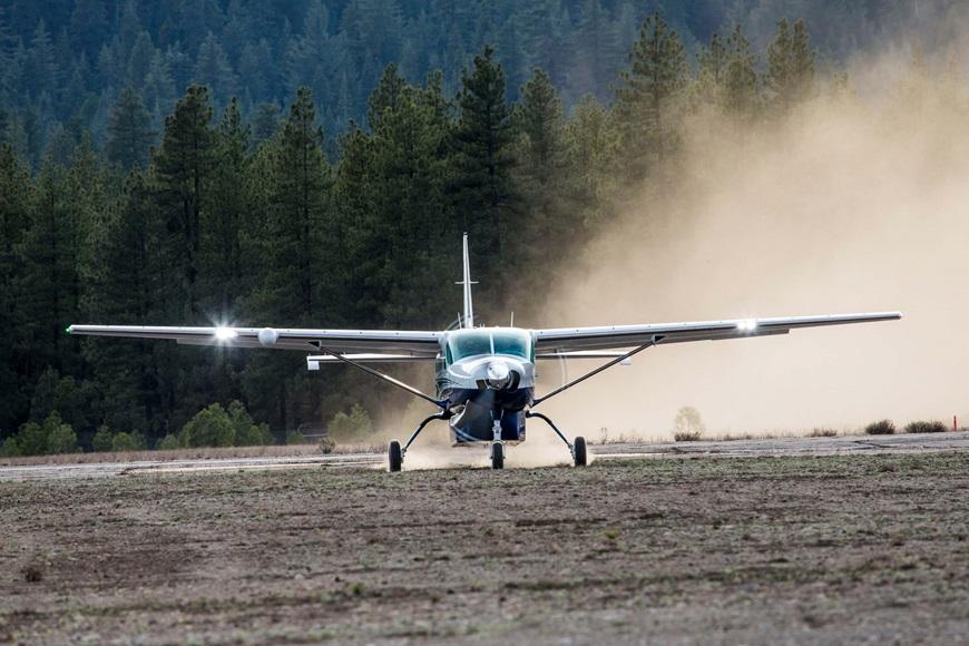 Cessna_Grand_Caravan_EX_Photo6.jpg