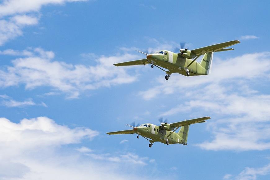 SkyCourierAerial-(2).jpg