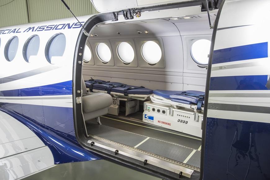 Beechcraft-King-Air-350C-Cargo-Door-Equpped-Aircraft.jpg