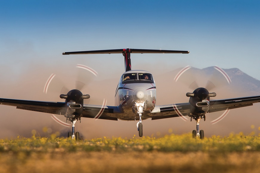 King-Air-350.jpg