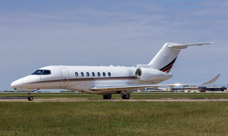 NetJets-Citation-Longitude.jpg