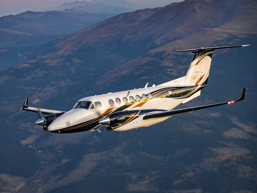 King-Air-360-Delivery.jpg