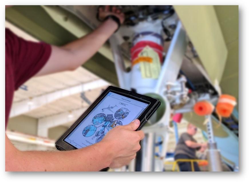 Textron-Aviation-3D-Pubs-1.jpg