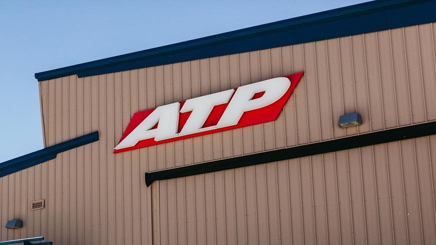 atp-release-photo-header.jpg