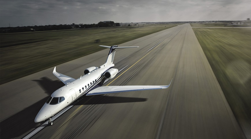 Longitude-at-takeoff.jpg