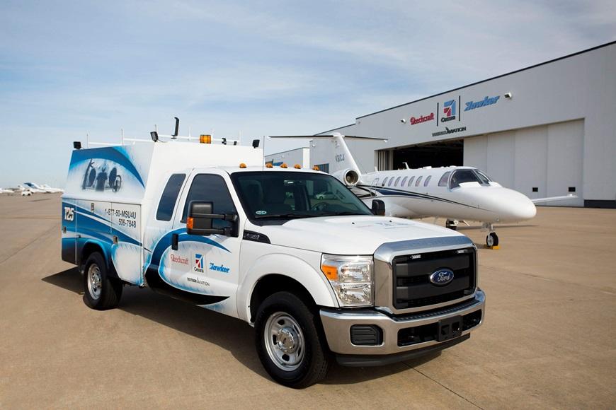Textron_Aviation_Service_Photo2.jpg