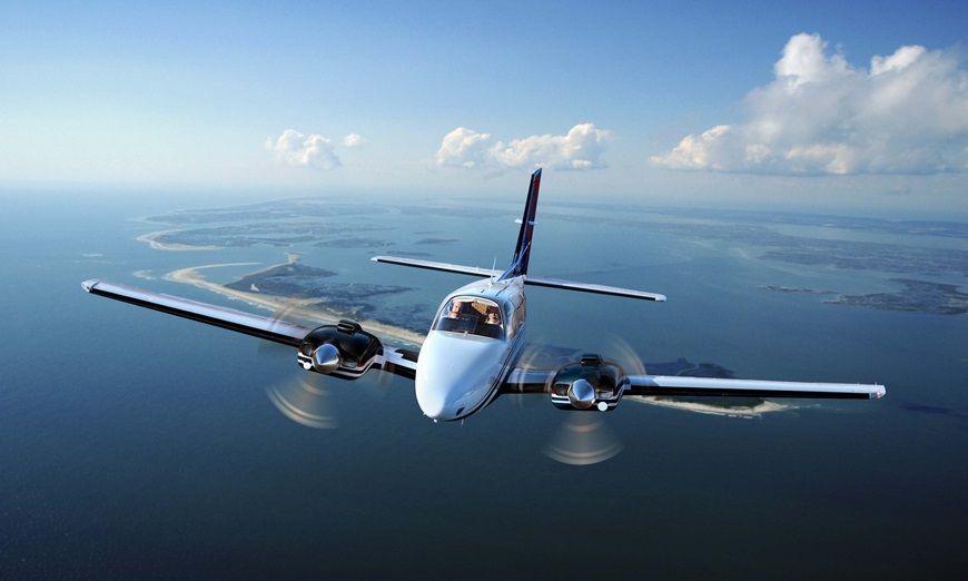 Beechcraft_BaronG58_Photo1.jpg