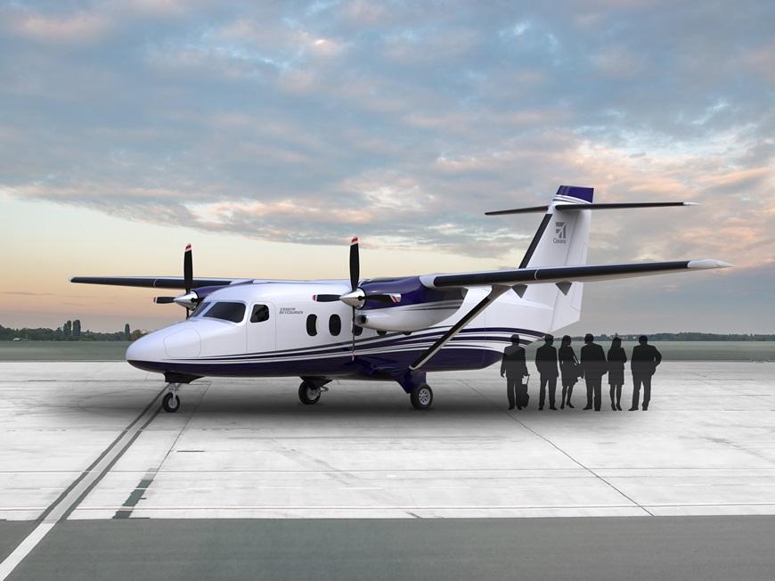 SkyCourier_Passenger_People_HR.jpg