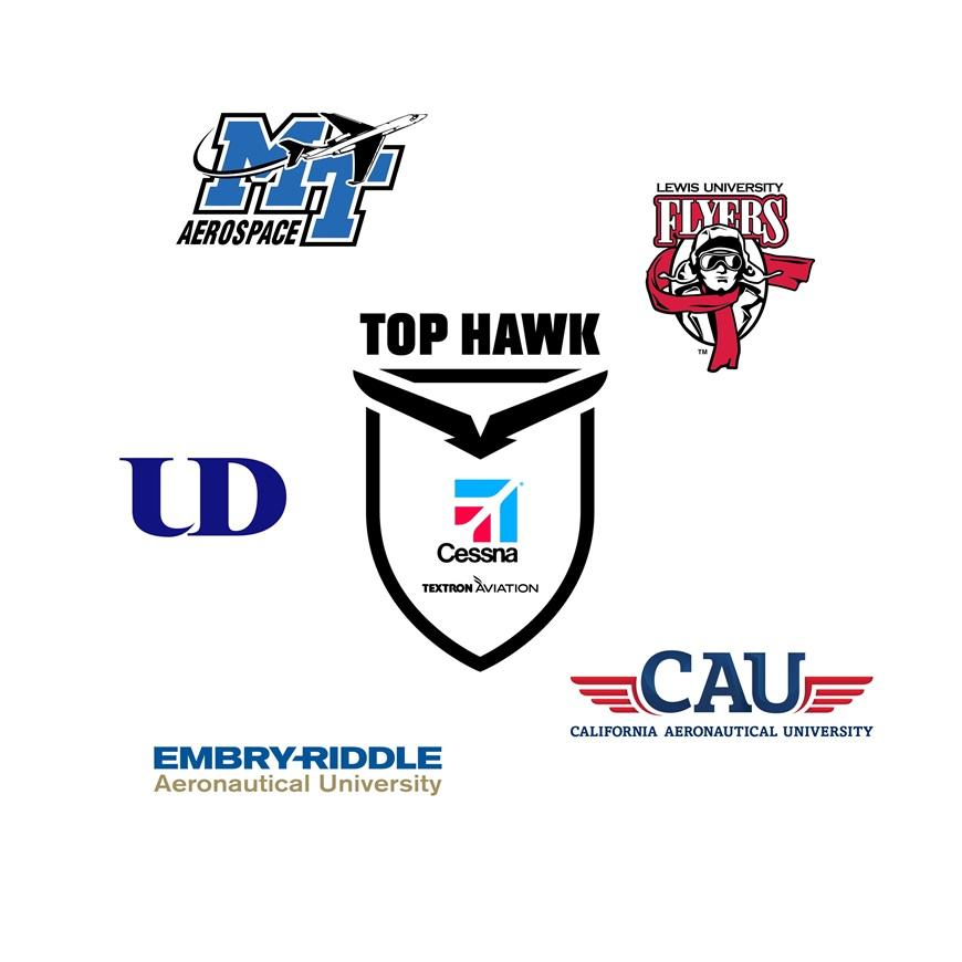 Top-Hawk-logo-with-schools-2018-2.jpg