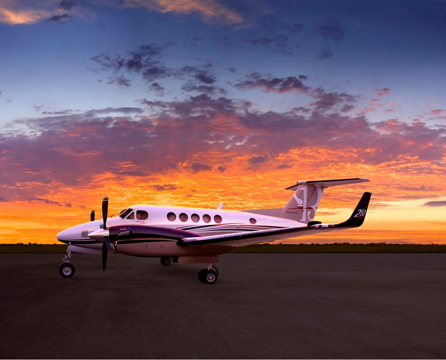 Beechcraft_KingAir-250_Photo4.jpg
