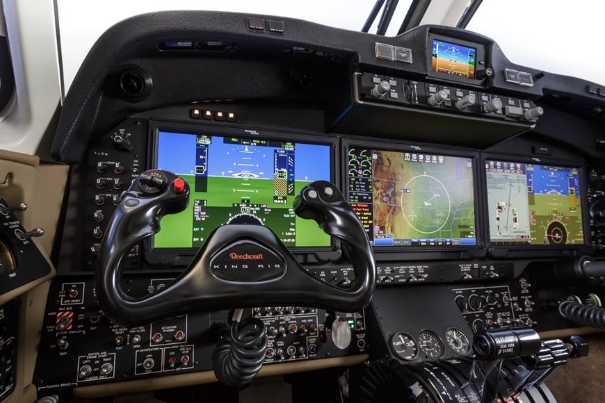 Beechcraft_KingAir_350i003.jpg