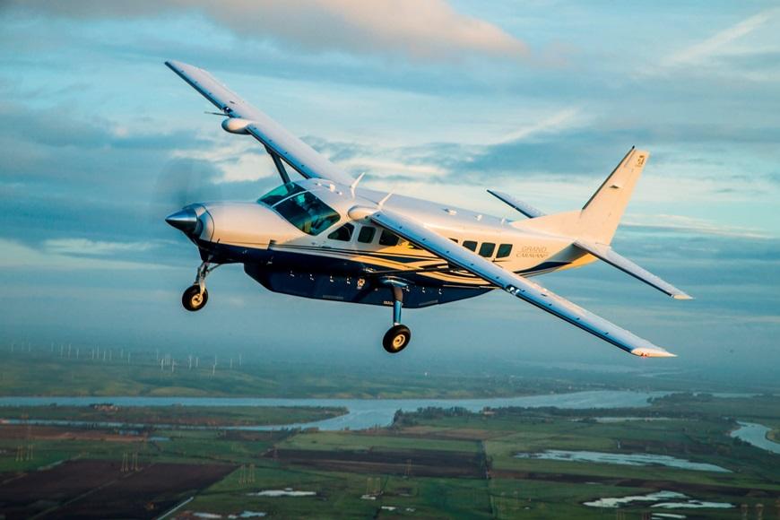 Cessna-Grand-Caravan-EX-5-E.jpg