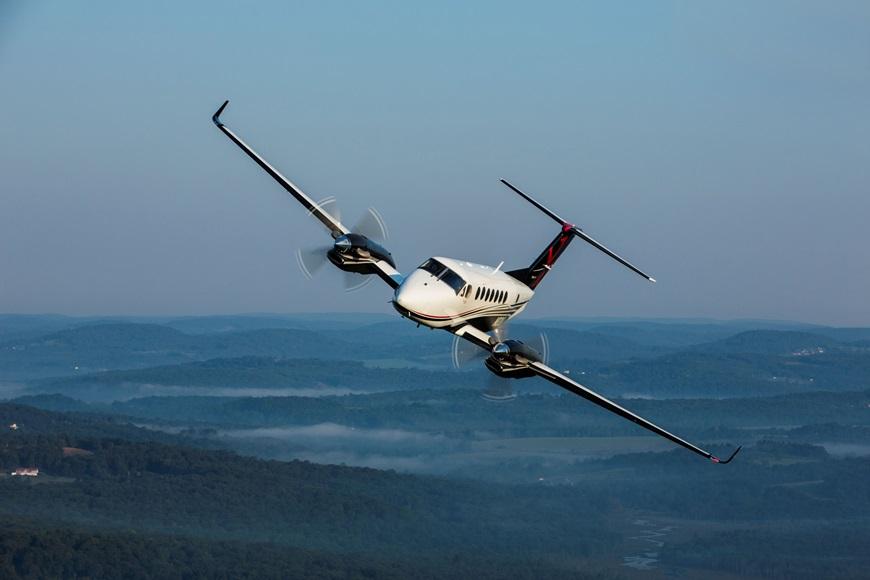 Beechcraft_KingAir_350i_Photo1.jpg