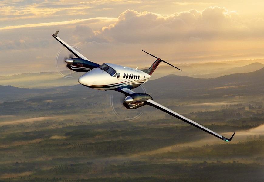 Beechcraft-King-Air-350i.jpg