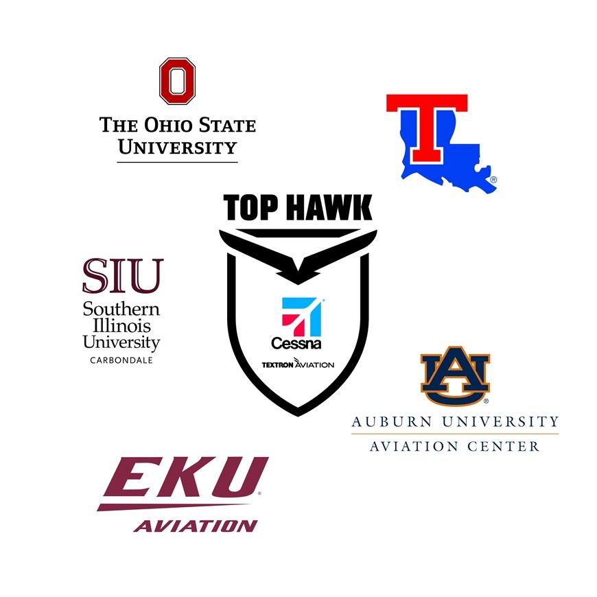 Top-Hawk-logo-with-schools.jpg