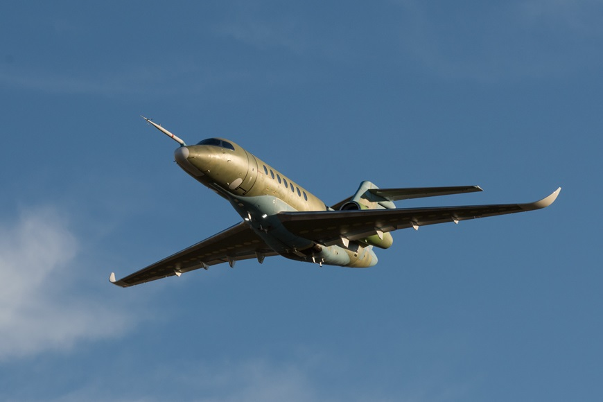 Second-Citation-Longitude-Takes-Flight-1.jpg