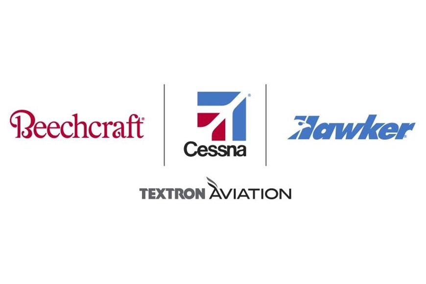 txtav_logo.jpg