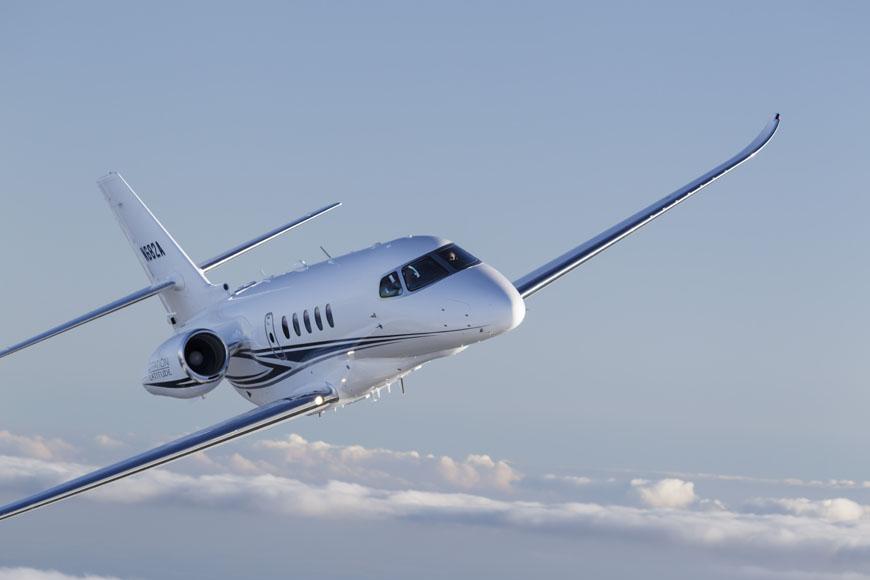 Cessna_Citation_Latitude.jpg