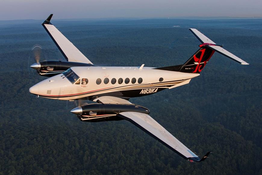 Beechcraft_KingAir350i_Photo5.jpg
