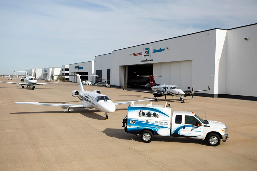 Textron_Aviation_Service_Photo3.jpg