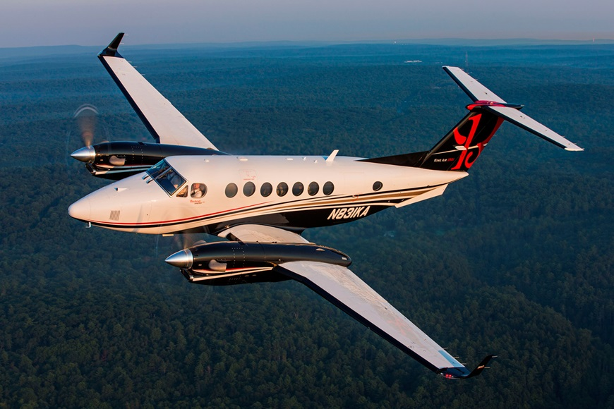 King-Air-Image-1.jpg