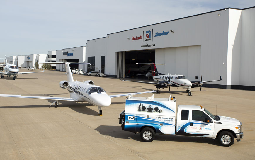Textron_Aviation_Service_Photo3 (2).jpg
