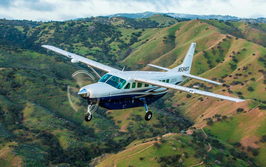 Cessna-Caravan-EX-Photo-1.jpg