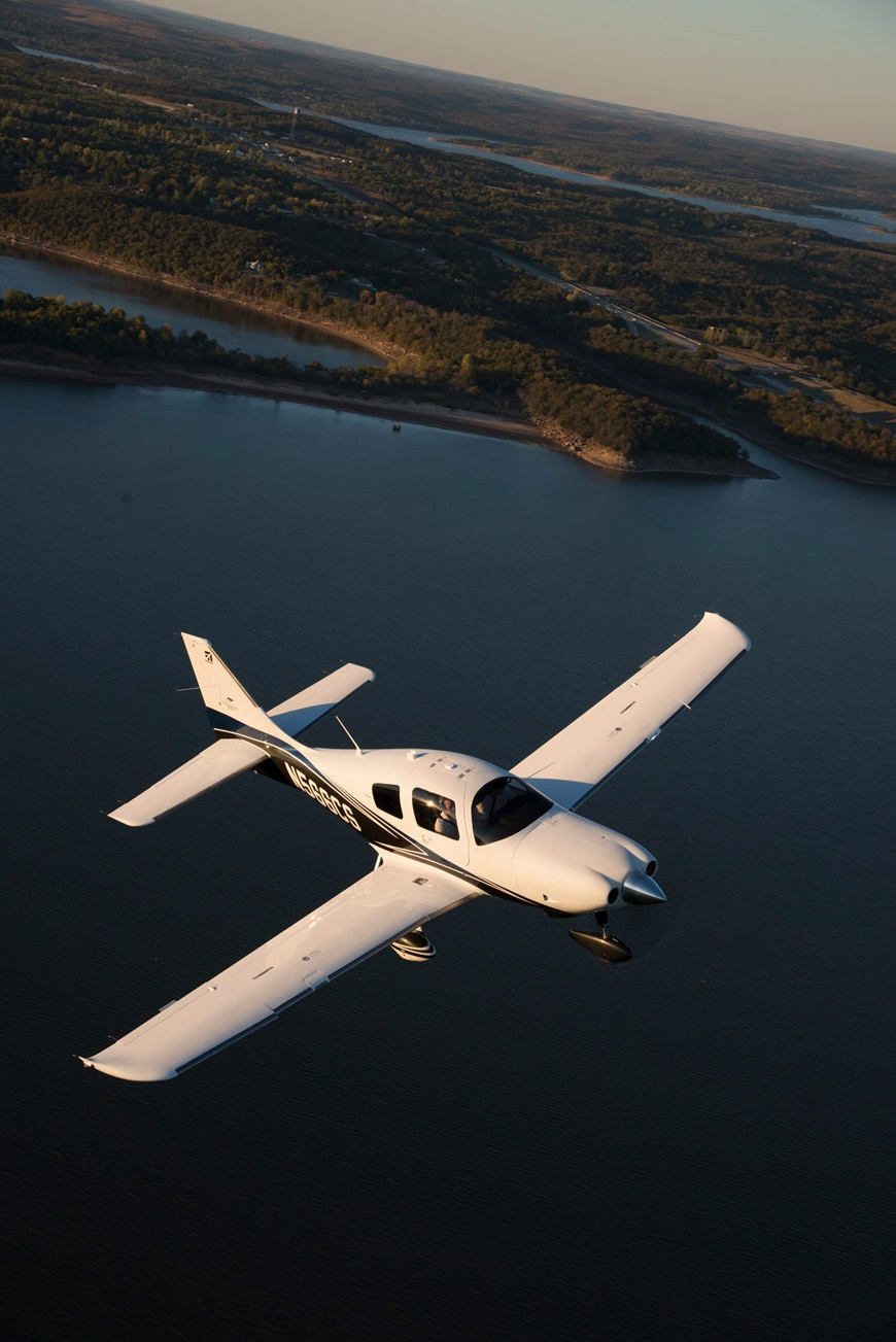 Cessna-TTx-Aerial-7.jpg