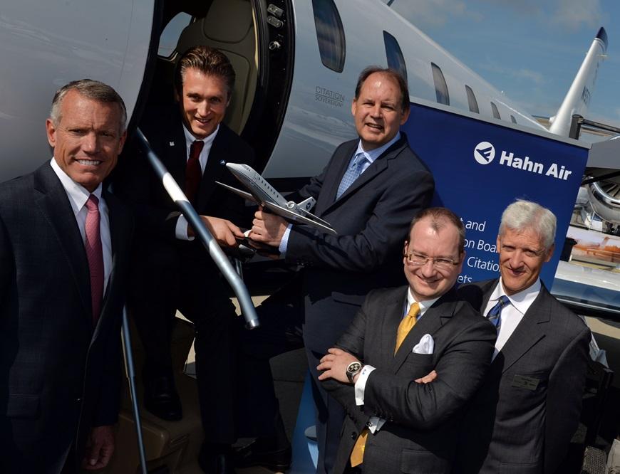 Hahn-Air-and-Textron-Aviation.jpg