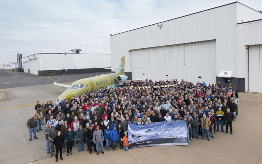 Latitude_Rollout_Group_PhotoFeatured.jpg