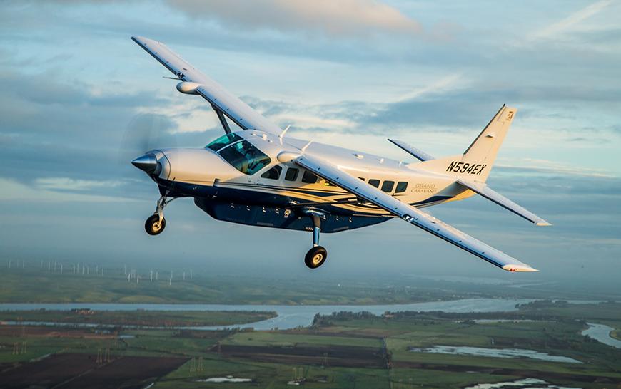 Cessna_Grand_Caravan_EX_Photo7.jpg