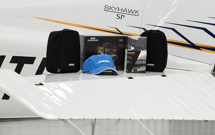 Top-Hawk-Sponsors.jpg