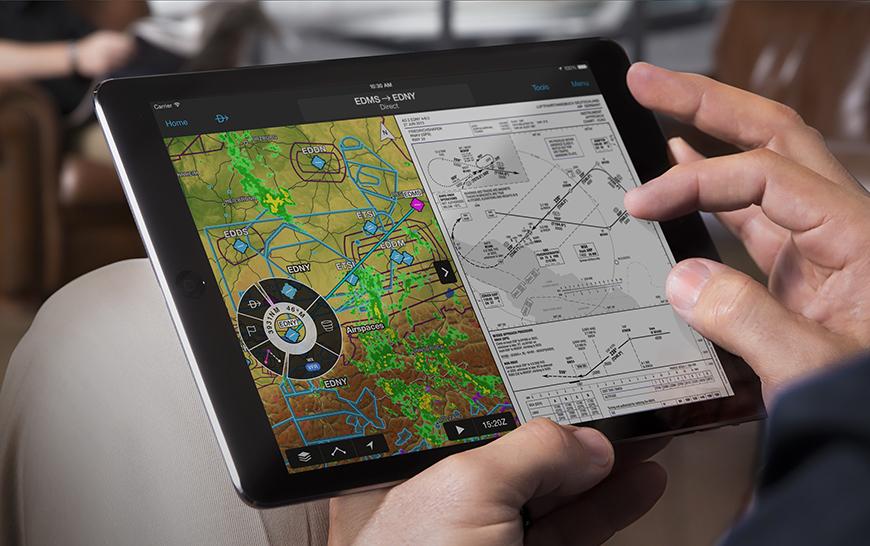Garmin-Pilot-App (1).jpg