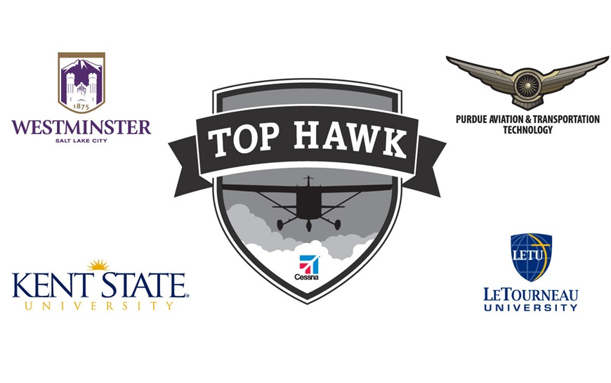 tophawk_logo_universities.jpg