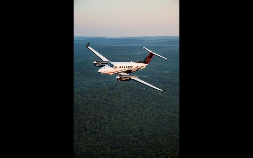 King_Air_350i.jpg
