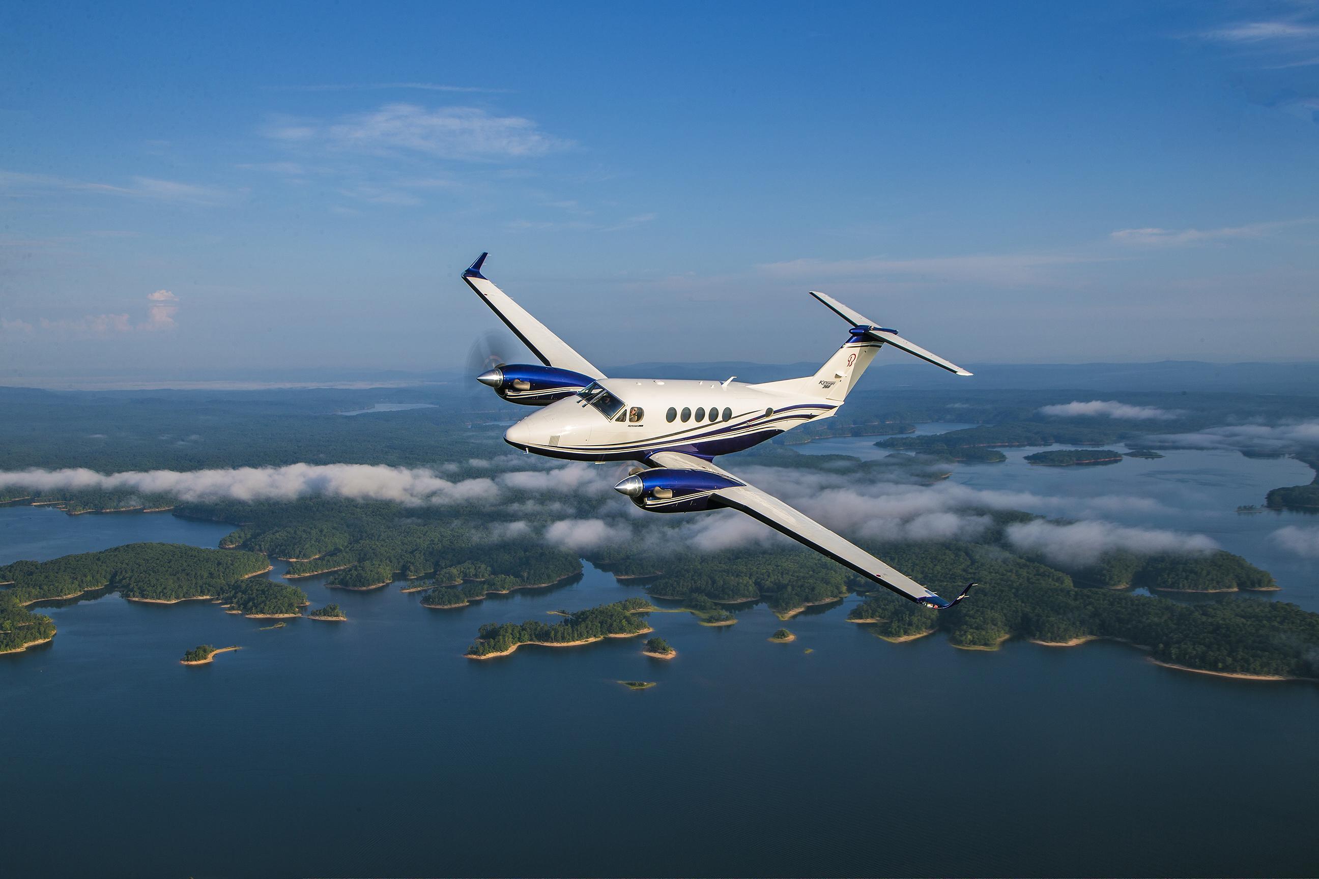 King Air 260 1.jpg