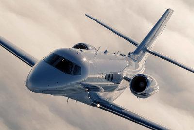 Flight_03