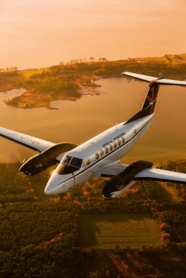 KingAir_350ER_aerial2_NoTN