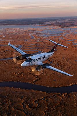 KingAir_350ER_aerial3_noTN