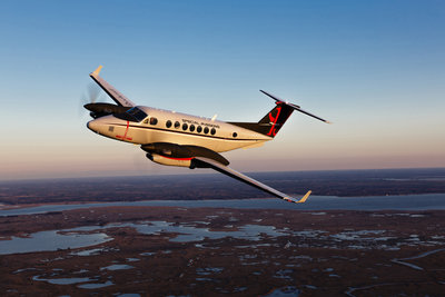 KingAir_350ER_aerial-noTN