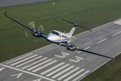 King-Air-360-1