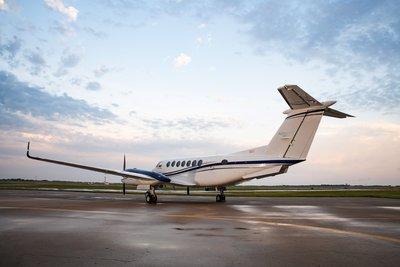King-Air-360-2